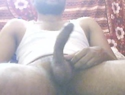 24 male indian my lund caught hard massive spunk flow cum