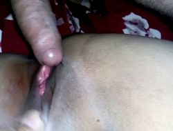 desi bangla wife fucking by large flannel
