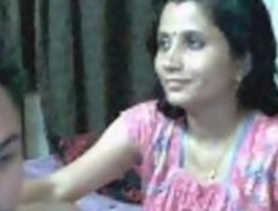 HairyWomen Kanpur clasp webcam ordinance