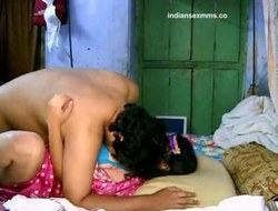 Bangla Lovers Hawt Mating Episode Mms