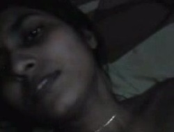 Bangali sweet bhabhi Sutapa mating take her lover - Wowmoy