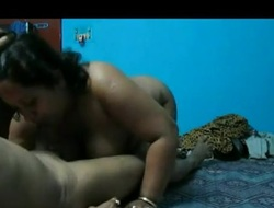 22 aunty very hot bj talents youthful boy sema
